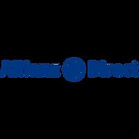 Allianz Direct Versicherungs-AG
