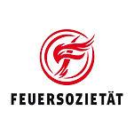Öffentliche Lebensversicherung Berlin Brandenburg AG