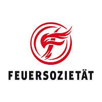 Feuersozietät Berlin Brandenburg Versicherung AG