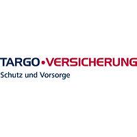 TARGO Lebensversicherung AG