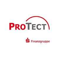 ProTect Versicherung AG