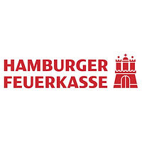 Hamburger Feuerkasse Versicherungs-AG