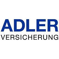 ADLER Versicherung AG
