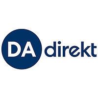 Deutsche Allgemeine Versicherung AG