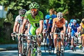 cycling-1814362__340.jpg