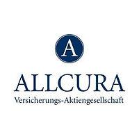 Allcura Versicherungs-AG