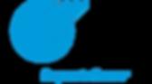 EuropeCorporateGames Logo.png