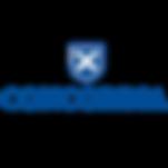 Concordia oeco Lebensversicherungs-AG