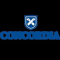 Condor Allgemeine Versicherungs-AG