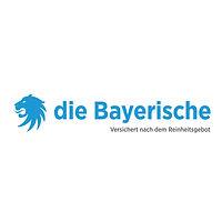 Neue Bayerische Beamten Lebensversicherung AG