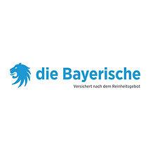 Bayerische Beamten Lebensversicherung a.G.