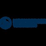Nürnberger Lebensversicherungs AG
