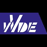 Versicherungsverband Deutscher Eisenbahnen VVaG