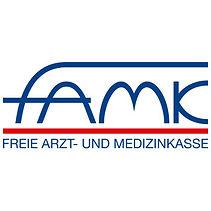 Freie Arzt und Medizinkasse VVaG