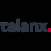 Talanx Group