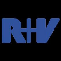R+V KV