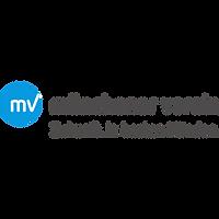münchener verein Lebensversicherung AG