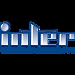 Inter Lebensversicherung AG