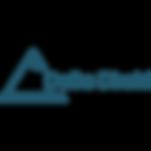 Delta Direkt Lebensversicherung AG München
