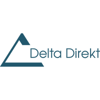 Delta Direkt Lebensversicherung AG