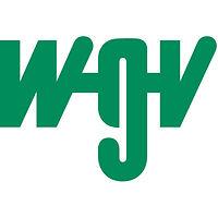 WGV Schwäbische Lebensversicherung AG