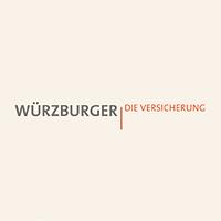 Würzburger Versicherungs-AG
