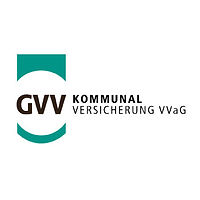 GVV Kommunal