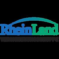 RheinLand Lebensversicherung AG