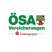 Öffentliche Lebensversicherung Sachsen-Anhalt
