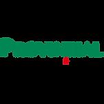 Provinzial Rheinland Lebensversicherung AG