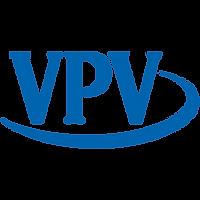 VPV Allgemeine Versicherungs-AG