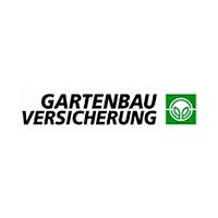 Gartenbau Versicherung VVaG