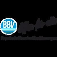 Bayerische Beamten Lebensversicherung