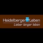 Heidelberger Lebensversicherung AG