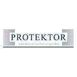 Protektor Lebensversicherungs-AG
