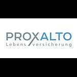 Proxalto Leben AG