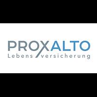 Proxalto Lebensversicherung AG