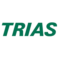 TRIAS Versicherung AG
