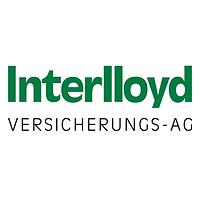 Interlloyd Versicherungs-AG