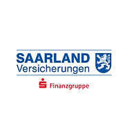 SAARLAND Feuerversicherung AG