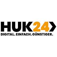 HUK24 AG
