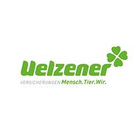 Uelzener Allgemeine Versicherungsgesellschaft a.G.