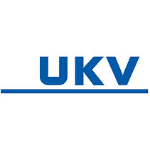 Union KV