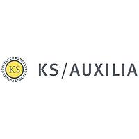 Auxilia Rechtsschutz