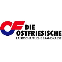 Ostfriesische Landschaftliche Brandkasse