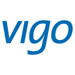 Vigo Krankenversicherung
