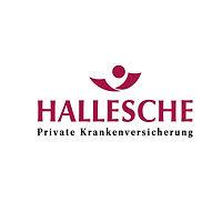 Hallesche Krankenversicherung