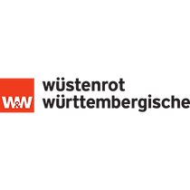 Wüstenrot & Württembergische