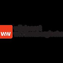 W&W Krankenversicherung