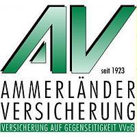 AMMERLÄNDER Versicherungsverein a.G.